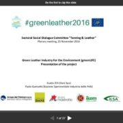 slideshare-greenlife-a-bruxelles-cover-25-nov-2016