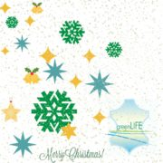greenlife-merry-christmas-2016